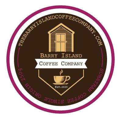 Sumatran Coffee Single Origin